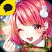 Download 아이러브버거 for Kakao 1.4.0 APK