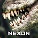 Download 야생의 땅: 듀랑고 3.18.1+1810111114 APK