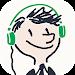 Download 오디오클립 - AudioClip  APK