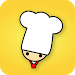 Download 오마이셰프 - 냉장고속 요리 레시피 5.5 APK