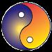 Download 운세주역점 1.0.14 APK