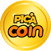 Download 피카코인 – 게임만 해도 돈버는 앱! 2.16 APK