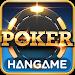 Download 한게임 포커  APK
