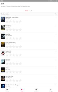 Download Watcha - Movies, TV Series Recommendation App 4.0.11 APK