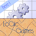 Download 100 Logic Games - Time Killers 1.0.4.7 APK