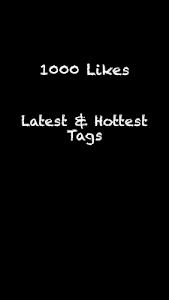 Download 1000 likes 1.0 APK