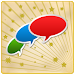Download 100000 SMS Collection & Status 100000001 APK