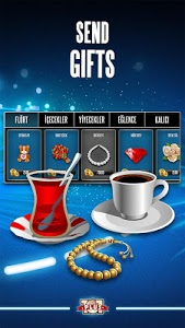 Download 101 Yüzbir Okey Plus 7.21.1 APK