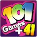 Download 101-in-1 Games 1.3.32 APK