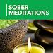 Download 12 Step Meditations & Sober Prayers AA NA AL-ANON 1.4.5 APK