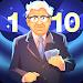 Download 1z10 - Pierwszy z Dziesięciu 1.1 APK