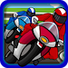 Download 2 Bikes 1.0.8 APK