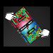 Download 2 Player Blocks (Multiplayer) 1.0.2 APK