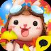 Download 애니팡2 1.2.122 APK