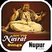 Download 200 Top Nusrat Fateh Ali Khan Songs 1.0.0.7 APK