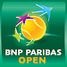 Download 2017 BNP Paribas Open 3.3 APK