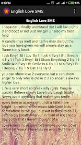 Download 2019 Love SMS Messages 18.0 APK