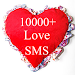 Download 2019 Love SMS Messages 18.0 APK
