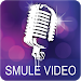 Download 2018 Smule Sing Videos 4.0 APK
