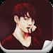 Download 2048 BTS Jungkook KPop Game 3 APK