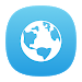 Download 21st Browser 1.0.5 APK
