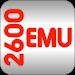 Download 2600.emu  APK