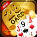 Download 29 Card Game 2.0 APK