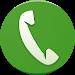 Download 2GIS Dialer: Contacts app 1.5.2 APK