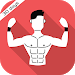 Download 30 Day Abs Workout Challenge 1.0.0V APK