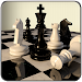 Download 3D Chess - 2 Player 1.1.41 APK