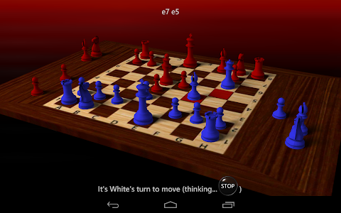 Download 3D Chess Game 2.4.3.0 APK