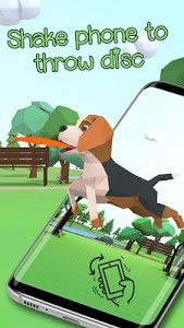 Download 3d Cute Puppy Theme Lovely Dog Wallpaper 2 0 6 Apk