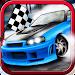 Download 3D Drift Xtreme Race Simulator 1.5.3 APK