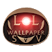 Download 3D LWP S-V - League of Legends 1.0.13 APK