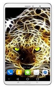 Download 3D Wild Animals Live Wallpaper 1.6 APK