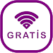 Download 3G 4G 5G Wifi internet gratis android 1.1 APK