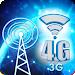 3G 4G Speed Booster Prank