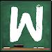 Download 4 Clues 1 Word 3.2.7z APK