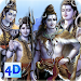 Download 4D Shiva Live Wallpaper 8.7 APK