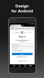 Download 4G Internet Browser - Fast and Private 8.12.0 APK