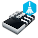Download 4gb Ram Speed Memory Booster 1.0 APK