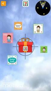 screenshot of 7-Eleven TH version 9.3