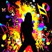 Download 70s 80s 90s Music - Radio Hits 2.1.3 APK