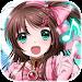 Download 8 beat Story アイドル×音楽ゲーム 2.0.4 APK