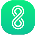 Download 8fit Workouts & Meal Planner 4.2.8 APK