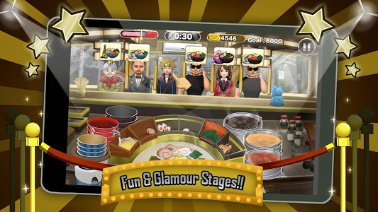 Download 9GAG Ramen Celebrity 1.0.8 APK