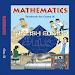 Download 9th NCERT Maths Solution(English) 1.0.3 APK
