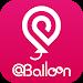 Download @Balloon(アットバルーン)- ARナビゲーション 1.0.0 APK