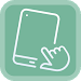 Download A Simple Launcher 1.11 APK