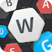 Download A Word Game 3.0.1 APK